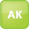 АК (полиакрилатные) ЛКМ
