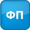 ФП (фторопластовые) ЛКМ