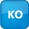 КО (кремнийорганические) ЛКМ