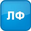 ЛФ (фторполимерные) ЛКМ