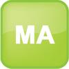 МА (масляные) ЛКМ