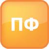 ПФ (пентафталевые) ЛКМ