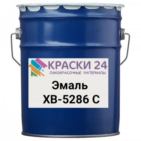 ХВ-5286 С